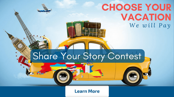 Travelothon Story'17Contest-min
