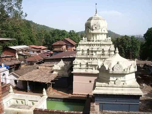 Parshuram-Temple-Chiplun