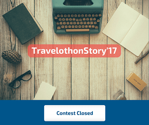 TravelothonStory'17-Contest Closed-min
