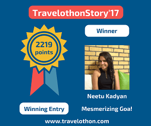 TravelothonStory'17-Winner-min